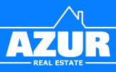 Property Sales and Letting in Port Elizabeth