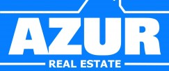 Azur Real Estate